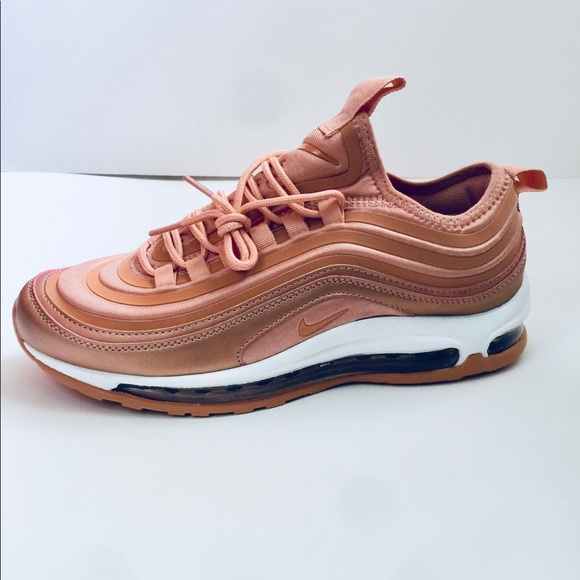 Men s Nike Air Max 97 size 9.5 and 10.5. M 5adcdcb8d39ca263a8fe9e3d 6924e6485